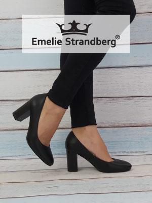 Ženske-cipele