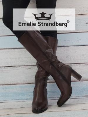 Ženske-dugačke-čizme