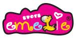 Emelie_shoes_logo