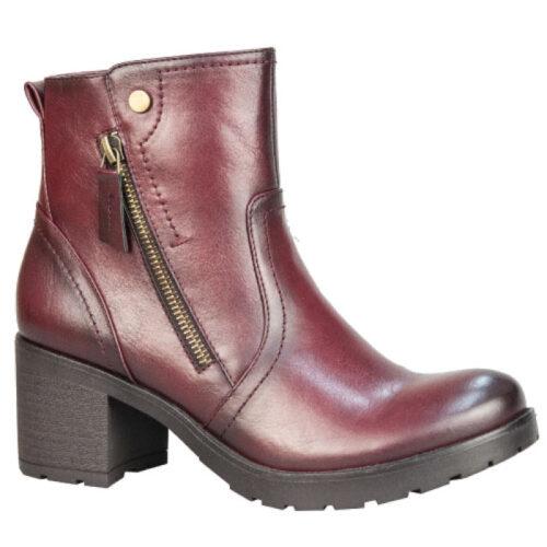 Ženske kratke čizme A1925