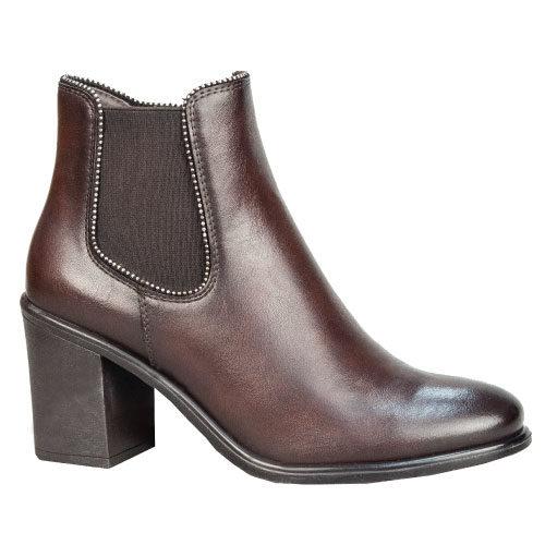 Ženske kratke čizme A1929