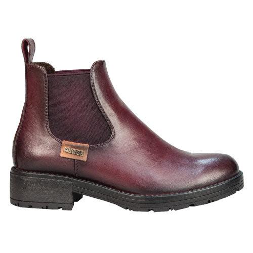 Ženske kratke čizme A1931
