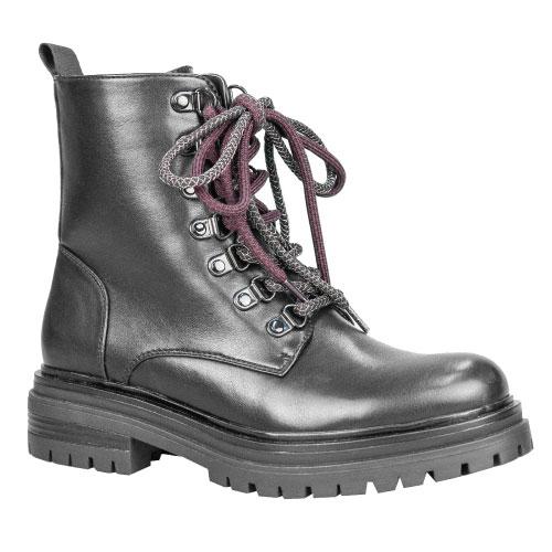 Ženske kratke čizme A1980