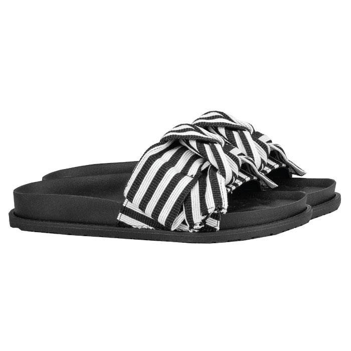 Ženske papuče A3