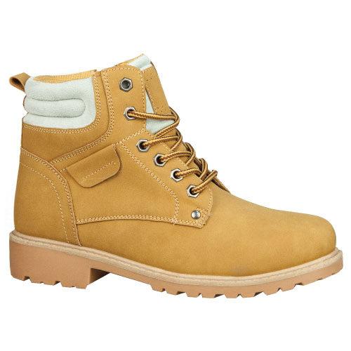 Ženske duboke cipele A383