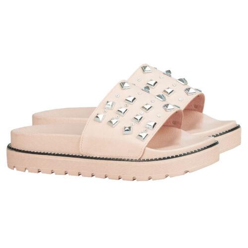 Ženske papuče A6