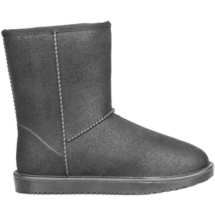 Ženske kratke čizme A999