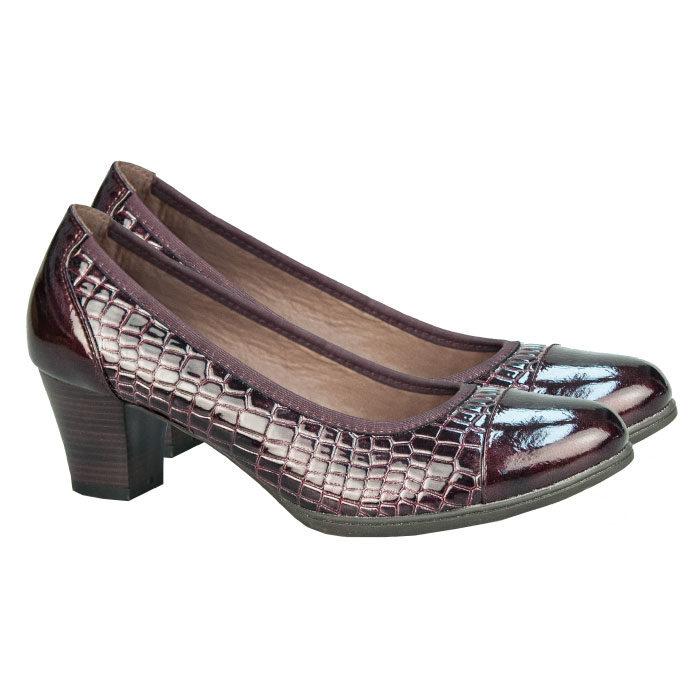 Ženske cipele C1716