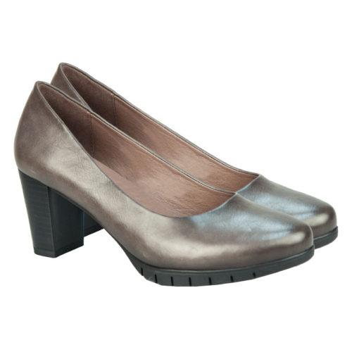Ženske cipele C1732