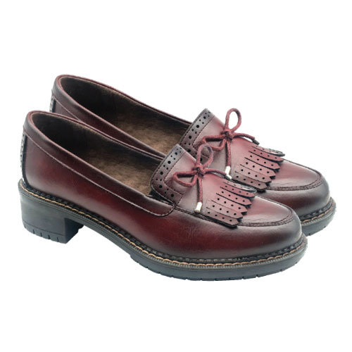 Ženske cipele C1838
