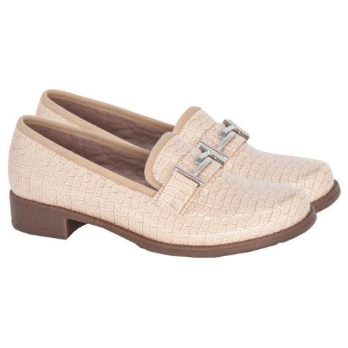 Ženske cipele C1902