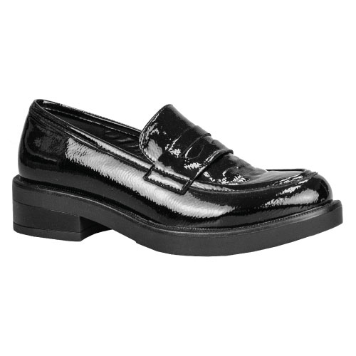 Ženske cipele C1971