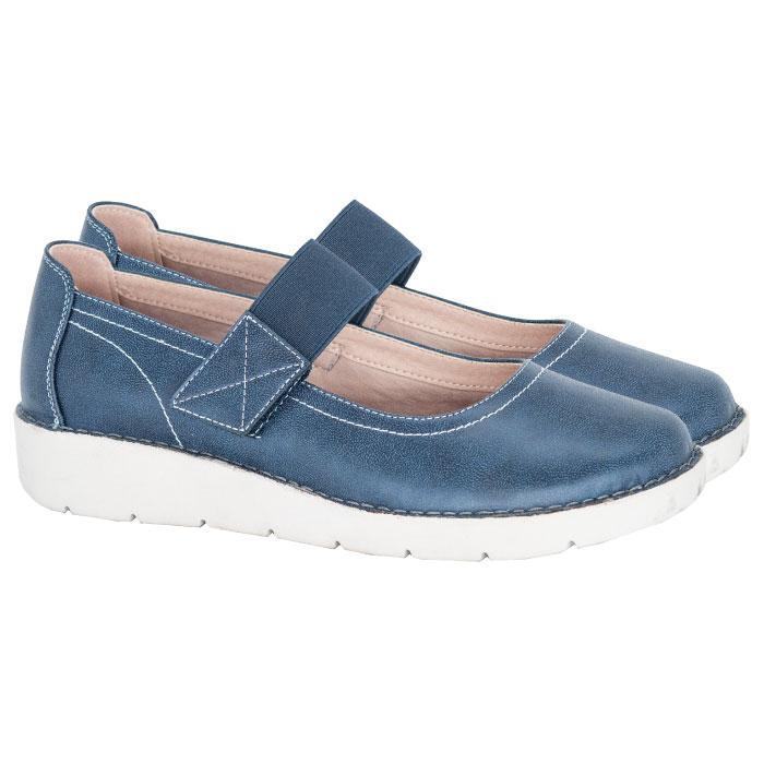 Ženske cipele C2020
