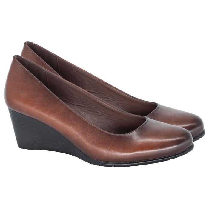 Ženske cipele C2021