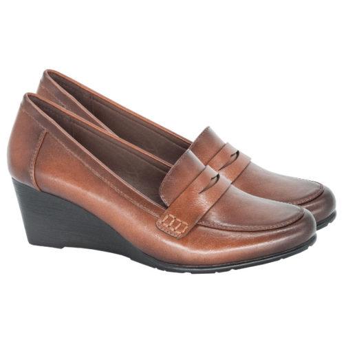 Ženske cipele C2022