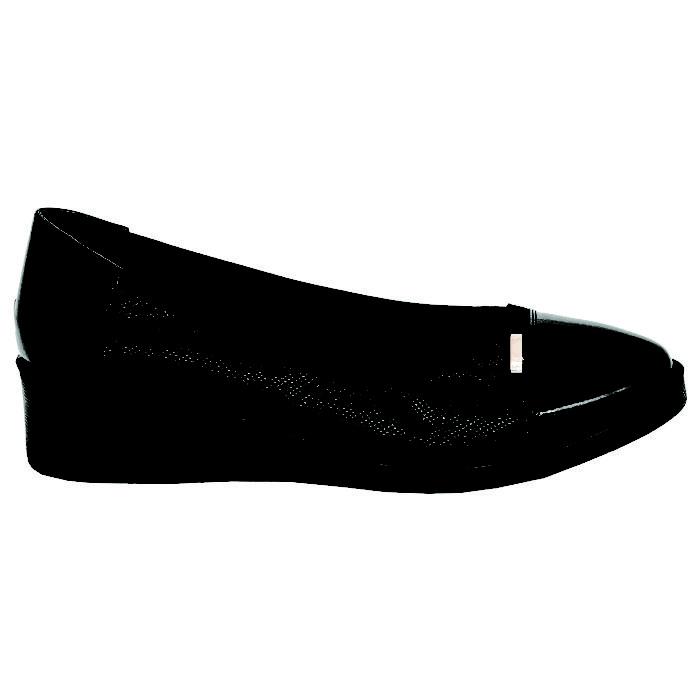 Ženske cipele C2023