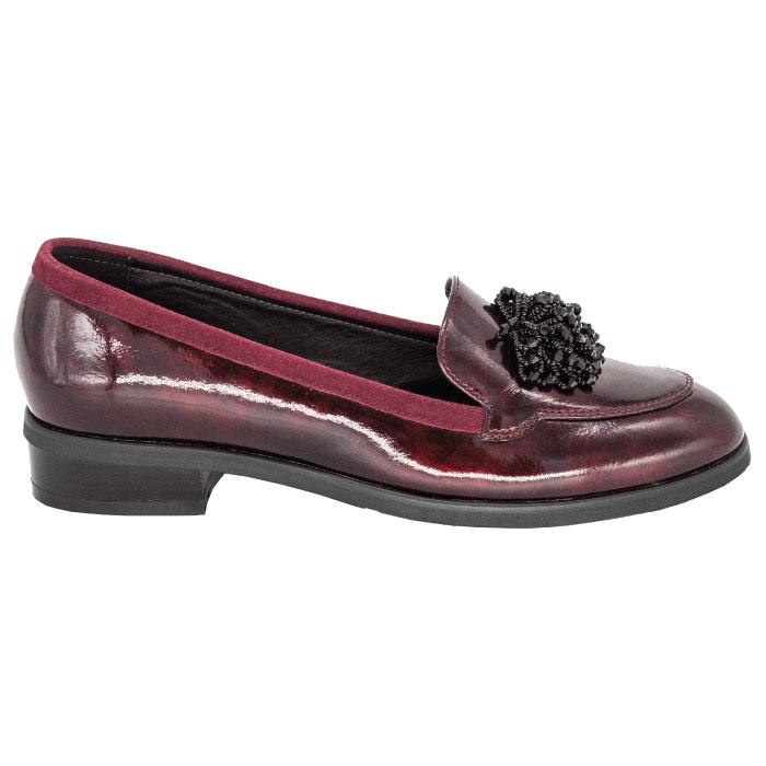 Ženske cipele C2024