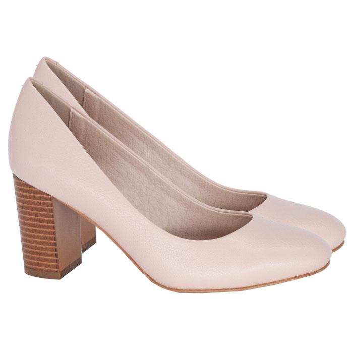 Ženske cipele C2025