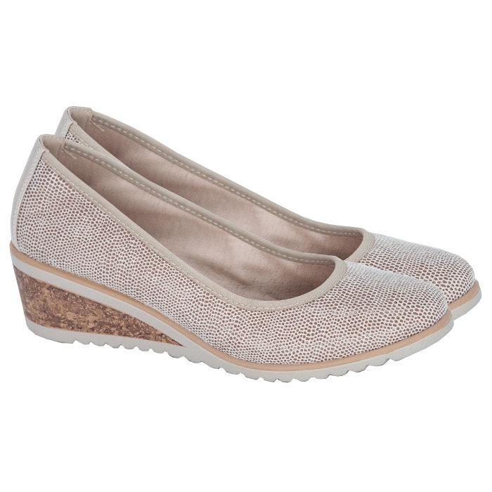 Ženske cipele C2026