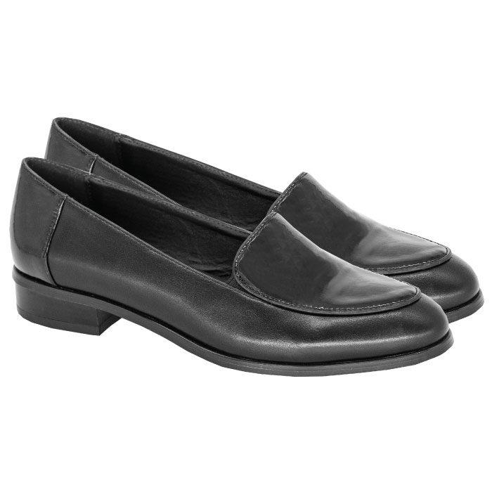 Ženske cipele C2027