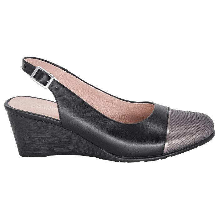 Ženske cipele C2029