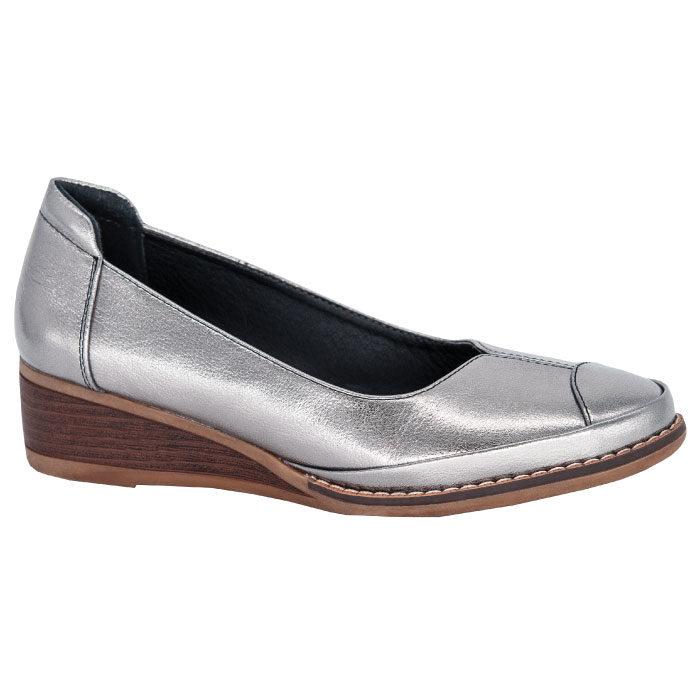 Ženske cipele C2030