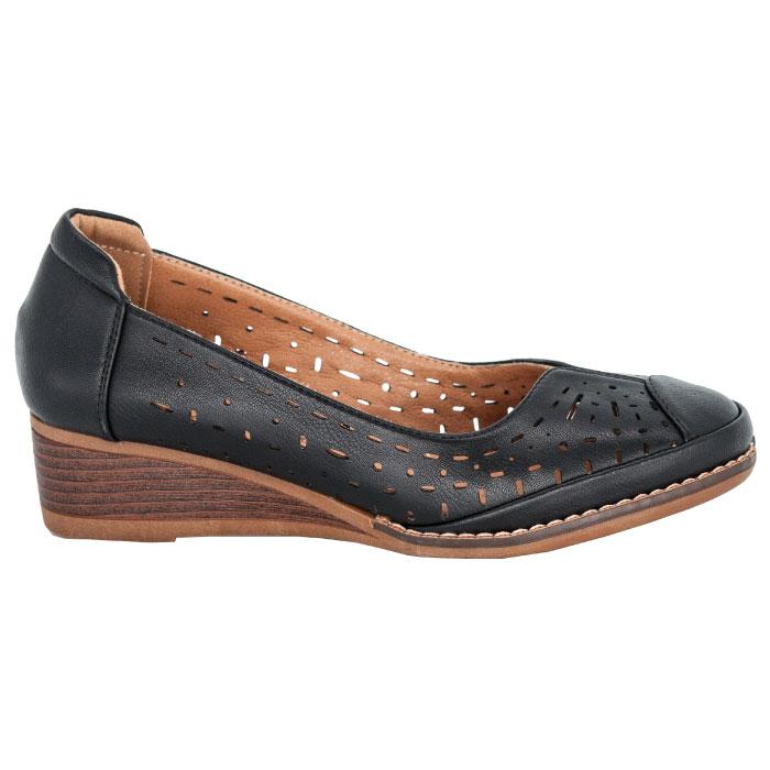 Ženske cipele C2031