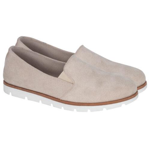 Ženske cipele C335