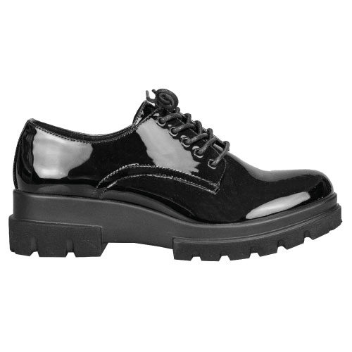 Ženske cipele C460