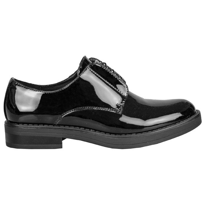 Ženske cipele C461
