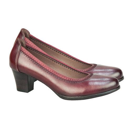 Ženske cipele C4816