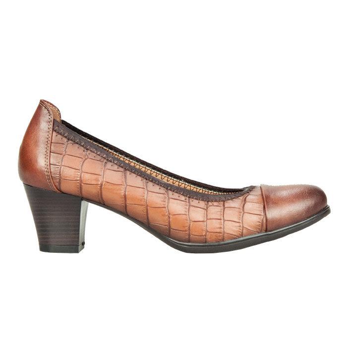 Ženske cipele C4818