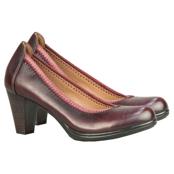 Ženske cipele C4877
