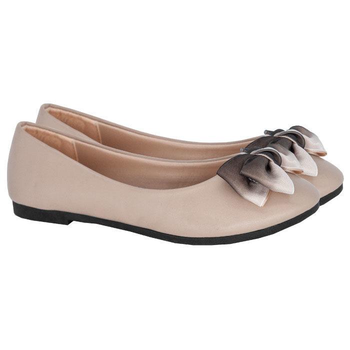 Ženske cipele C520