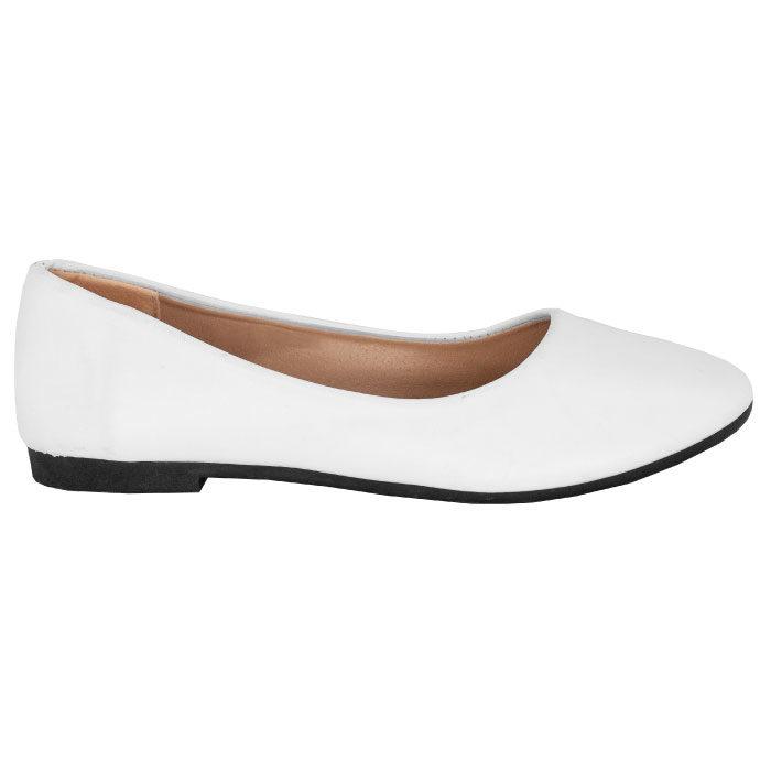 Ženske cipele C521