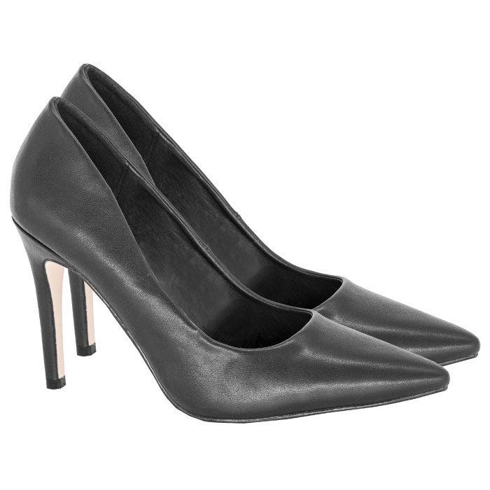 Ženske cipele C525