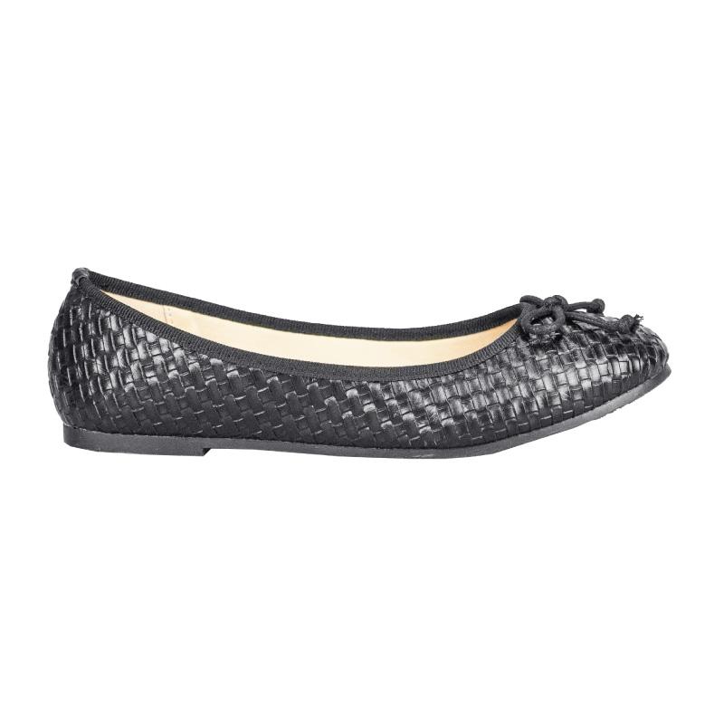 Ženske cipele C926