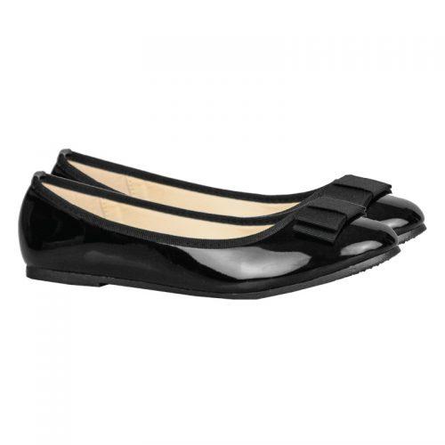Ženske cipele C928