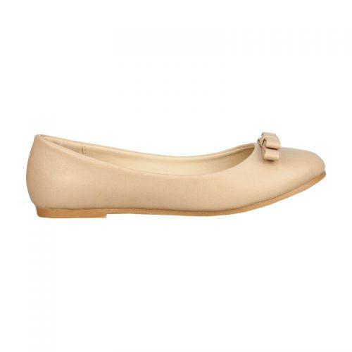 Ženske cipele C929