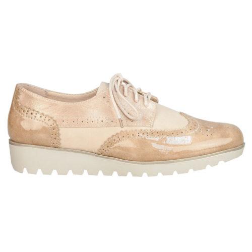 Ženske cipele C933