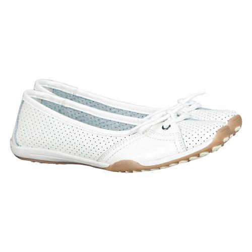 Ženske cipele C942