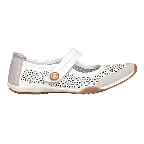 Ženske cipele C943