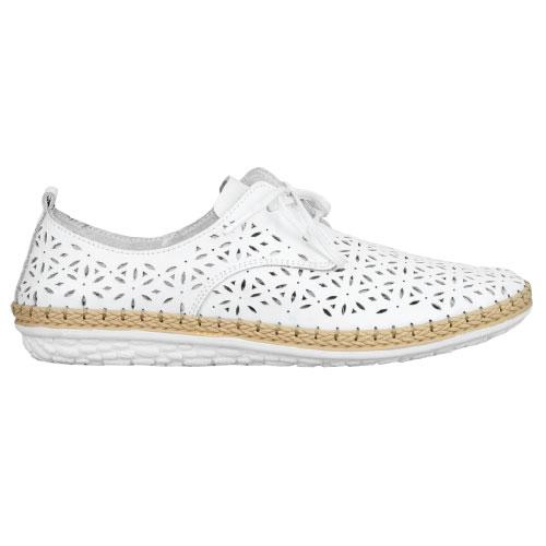 Ženske cipele C948