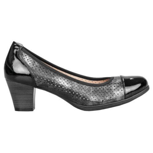 Ženske cipele C953