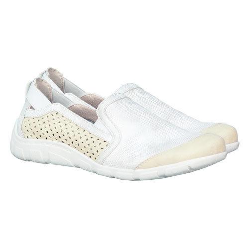 Ženske cipele C963