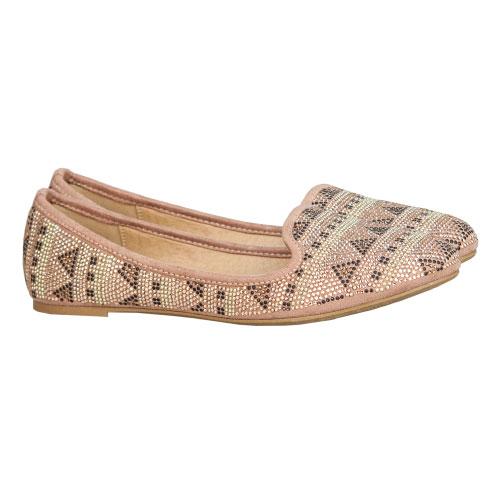 Ženske cipele C966