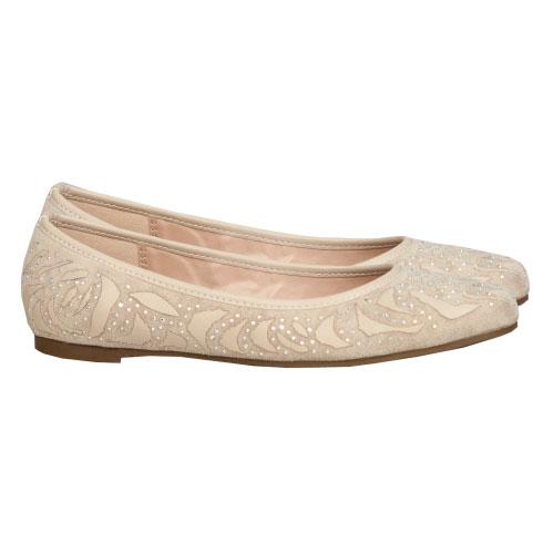Ženske cipele C967