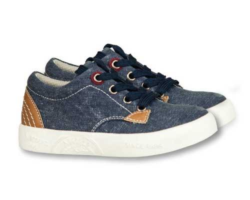 Dečije cipele D01