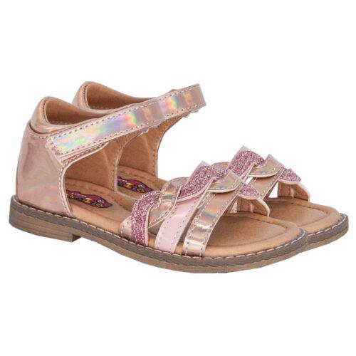 Dečije sandale D2050