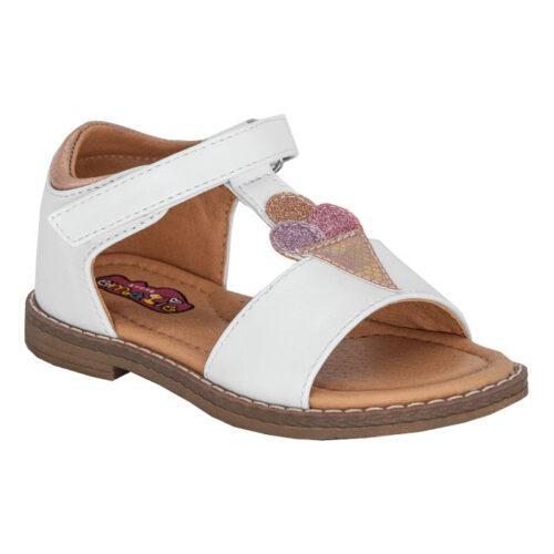 Dečije sandale D2051